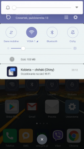 Screenshot_2016-10-13-20-26-31-706_com.miui.home.png