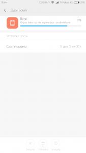 Screenshot_2016-10-15-18-46-27-576_com.miui.securitycenter.png