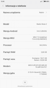 Screenshot_2016-10-19-12-42-04.png