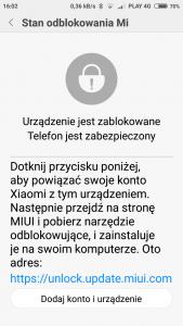 Screenshot_2016-10-21-16-02-51-994_com.android.settings.png