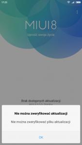 Screenshot_2016-10-22-17-23-53-962_com.android.updater.png