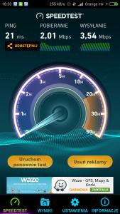 Screenshot_2016-10-22-18-20-53-408_org.zwanoo.android.speedtest.png