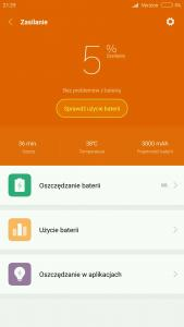 Screenshot_2016-10-24-21-29-20-798_com.miui.securitycenter.jpg