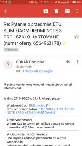 Screenshot_2016-10-26-11-13-57-099_com.google.android.gm.png