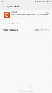 Screenshot_2016-10-26-20-20-41_com.miui.securitycenter.png