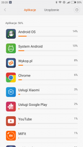 Screenshot_2016-10-26-20-20-54_com.miui.securitycenter.png