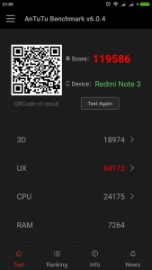 Screenshot_2016-10-27-21-05-30-625_com.antutu.ABenchMark.png