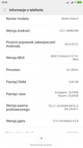 Screenshot_2016-10-31-18-39-42-478_com.android.settings.png
