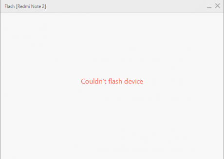 flash2.png