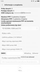 Screenshot_2016-11-22-12-06-48-226_com.android.settings[1].png