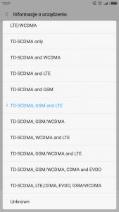 Screenshot_2016-11-22-12-07-02-974_com.android.settings[1].png