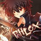 Phlox