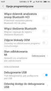 Screenshot_2016-11-03-16-37-23-813_com.android.settings.png