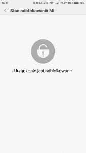 Screenshot_2016-11-03-16-37-30-960_com.android.settings.png