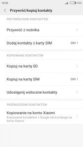 Screenshot_2016-11-03-18-30-45-905_com.android.contacts.png