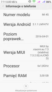 Screenshot_2016-11-06-07-11-09_com.android.settings.png
