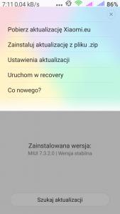 Screenshot_2016-11-06-07-11-24_com.android.updater.png