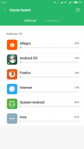 Screenshot_2016-11-13-08-55-48-386_com.miui.securitycenter.png