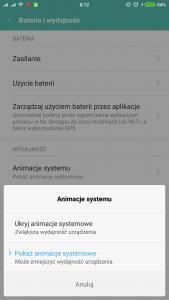 Screenshot_2016-11-14-08-12-08-612_com.android.settings.png