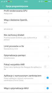 Screenshot_2016-11-14-08-12-26-960_com.android.settings.png