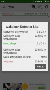 Screenshot_2016-11-14-18-59-21-689_com.uzumapps.wakelockdetector.noroot.png