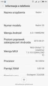 Screenshot_2016-11-15-09-45-28_com.android.settings.png