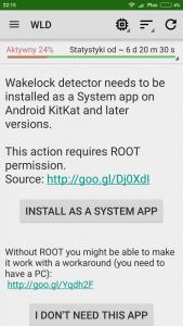 Screenshot_2016-11-16-22-15-52-836_com.uzumapps.wakelockdetector.png