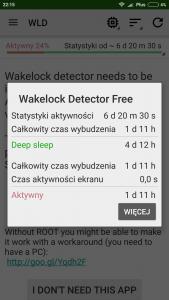 Screenshot_2016-11-16-22-15-58-153_com.uzumapps.wakelockdetector.png