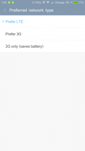Screenshot_2016-11-18-01-26-22-153_com.android.phone.png