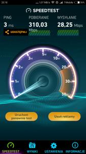 Screenshot_2016-11-19-20-18-17-145_org.zwanoo.android.speedtest.png