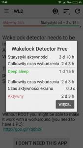 Screenshot_2016-11-20-17-49-28-378_com.uzumapps.wakelockdetector.png