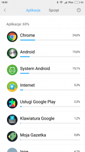 Screenshot_2016-11-20-18-00-54-947_com.miui.securitycenter.png