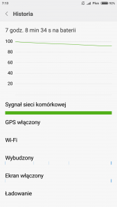 Screenshot_2016-11-21-07-13-31-565_com.miui.securitycenter.png