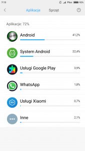 Screenshot_2016-11-21-07-13-41-096_com.miui.securitycenter.png