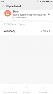 Screenshot_2016-11-21-07-14-18-205_com.miui.securitycenter.png
