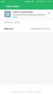 Screenshot_2016-11-22-18-14-43-836_com.miui.securitycenter.png