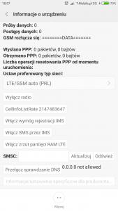 Screenshot_2016-11-23-18-57-19-905_com.android.settings.png