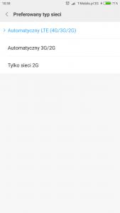 Screenshot_2016-11-23-18-58-19-696_com.android.phone.png