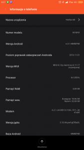 Screenshot_2016-11-24-05-57-55-254_com.android.settings.png