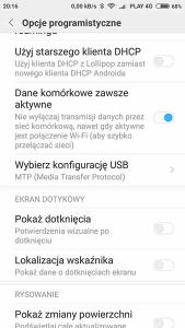 Screenshot_2016-11-24-20-16-12-707_com.android.settings.jpg