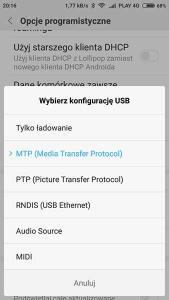 Screenshot_2016-11-24-20-16-20-613_com.android.settings.jpg