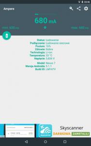 Screenshot_2016-11-24-20-46-43.png