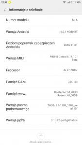 Screenshot_2016-11-24-22-32-46-341_com.android.settings.png