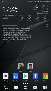 Screenshot_2016-11-25-17-45-36-218_com.teslacoilsw.launcher.png