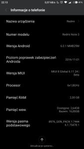 Screenshot_2016-11-25-22-13-40-425_com.android.settings.png