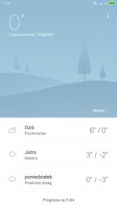 Screenshot_2016-11-26-11-35-33-349_com.miui.weather2.png