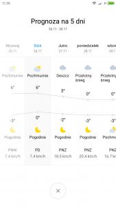 Screenshot_2016-11-26-11-35-59-345_com.miui.weather2.png
