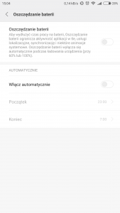 Screenshot_2016-11-27-15-04-17-402_com.miui.securitycenter.png