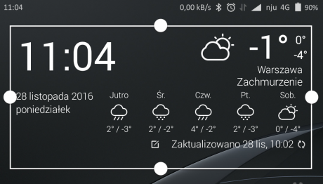 Screenshot_2016-11-28-11-04-23-537_com.teslacoilsw.launcher.png