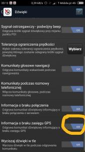 yanosik-gps.jpg